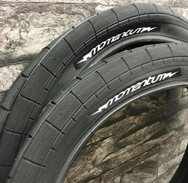 Best BMX Tires