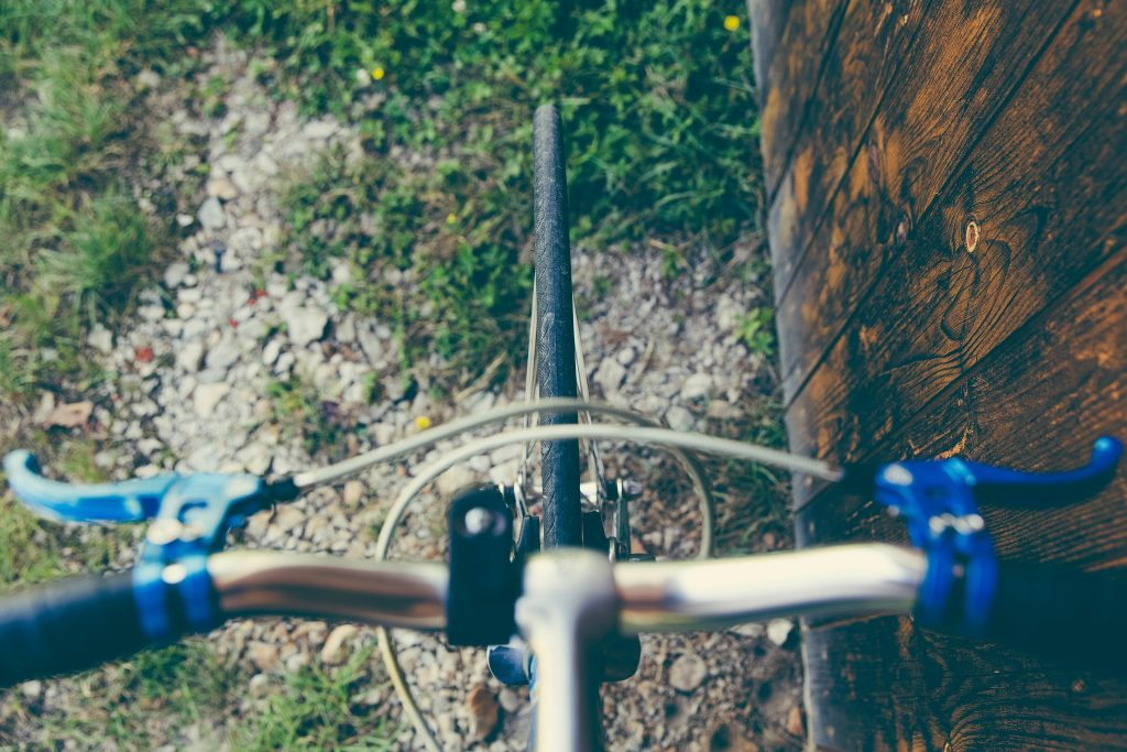 Best BMX Brakes