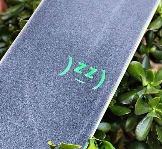 Best Skateboard Grip Tape 2020 Anti Bubble Strong Adhesive,Fractal Design Meshify C Rgb