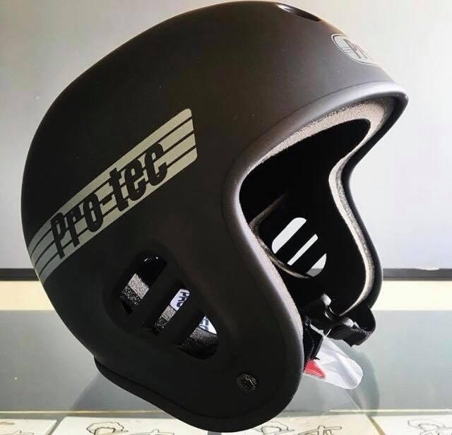 Best Skateboard Helmet for Street