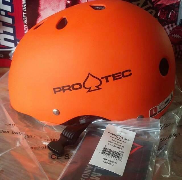 Best Skateboard Helmet for Pros