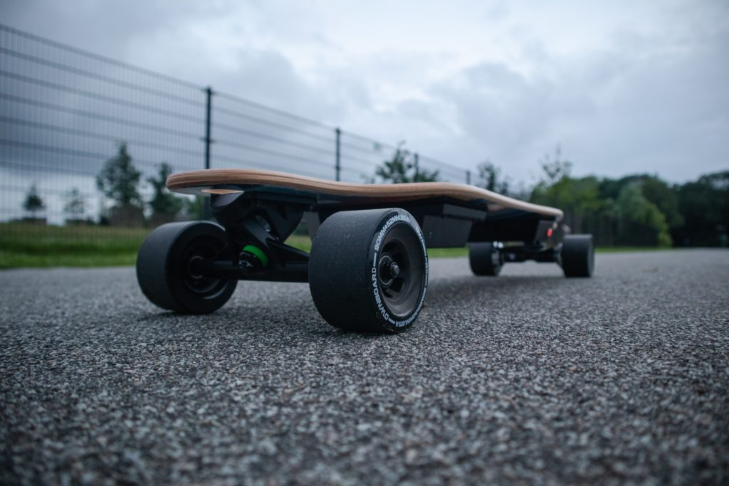Best Cheap Electric Skateboard