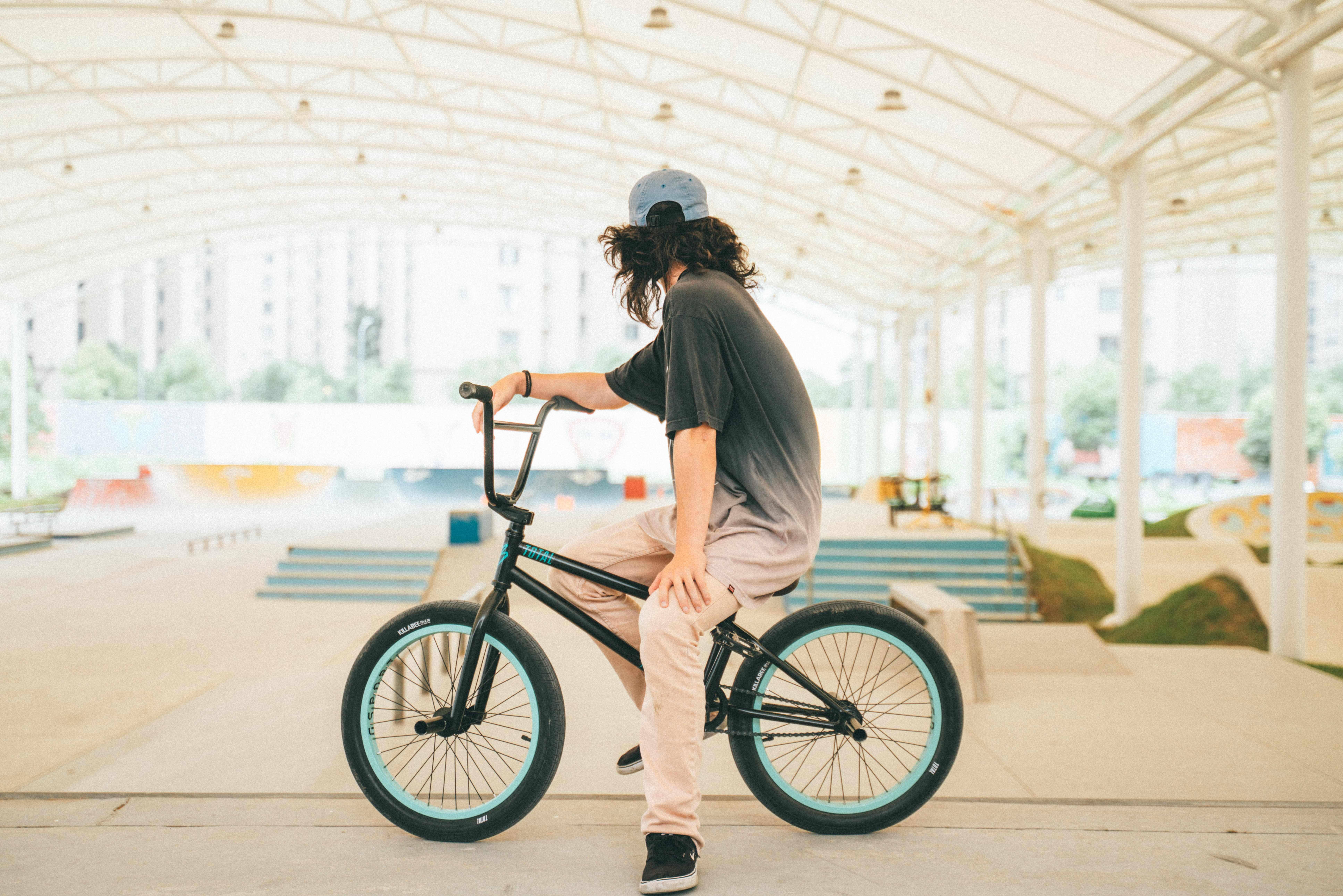 Best Gifts for BMX Riders