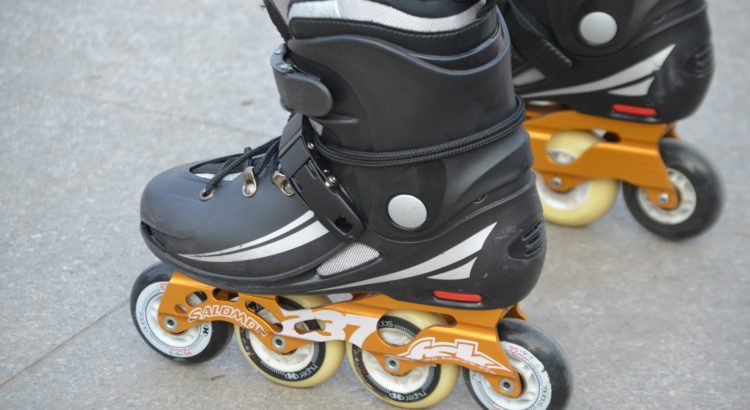 Best Rollerblade Brands