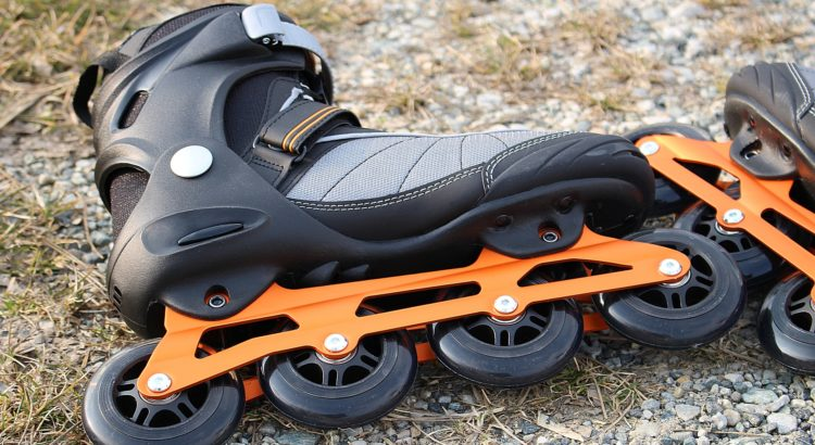 Best Rollerblade Wheels