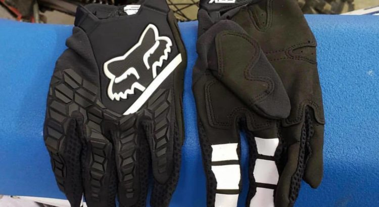 Best Dirt Bike Gloves