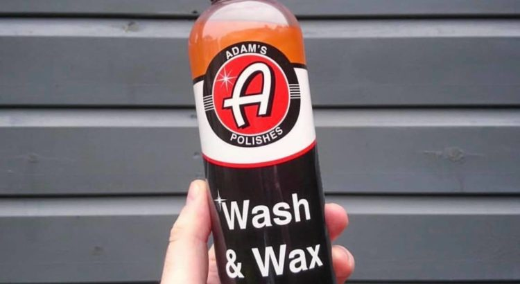 Best Motorcycle Wax