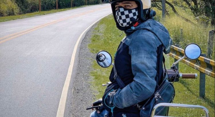 Best Motorcycle Face Mask