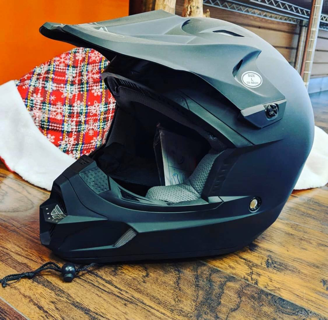 Best Dirt Bike Helmet Brands