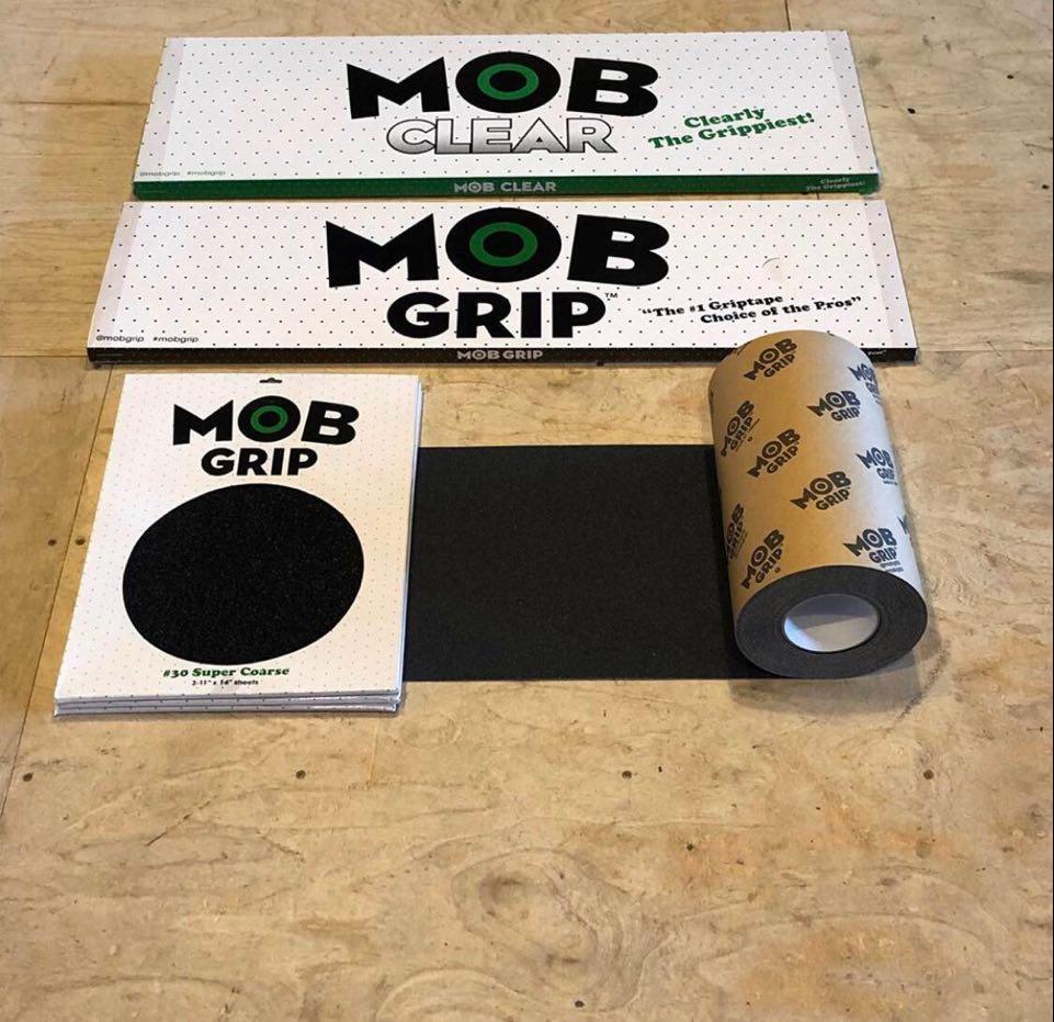 Best Longboard Grip Tape