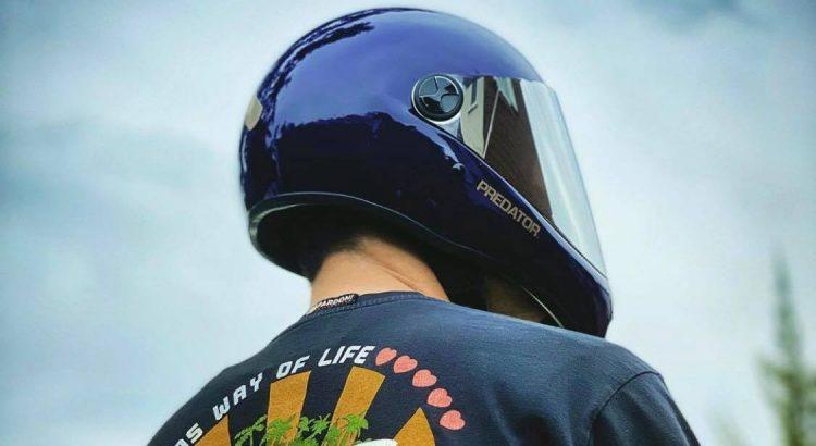 Best Longboard Helmet