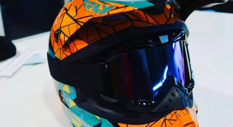 Dirt Bike Goggle Guide