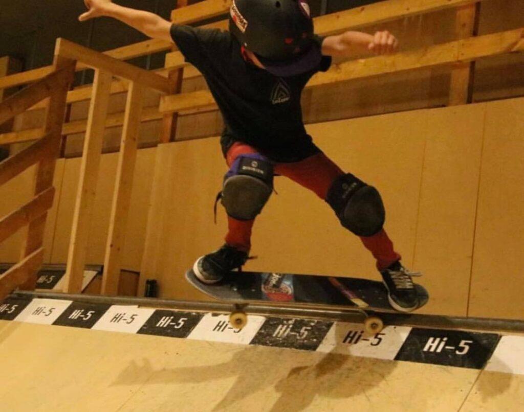 Longboards Or Skateboards