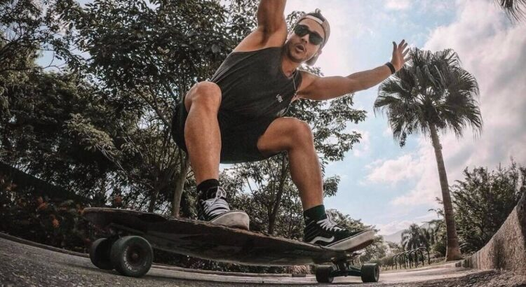 Important Longboarding Tips for Beginners