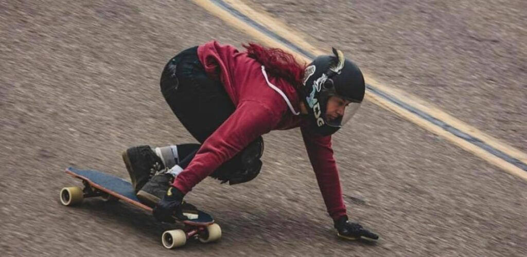 Longboarding Tips For New Starters