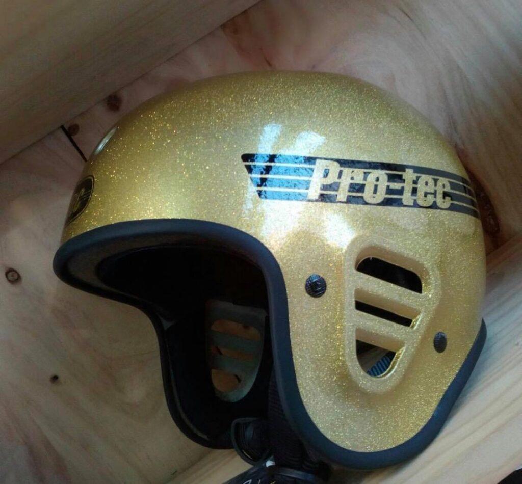 Should You Wear A Helmet When Riding A Longboard