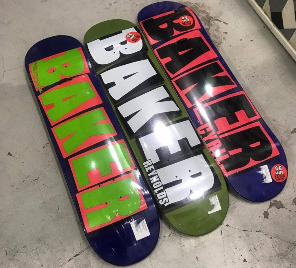 What Is Safer, Skateboards Or Longboards