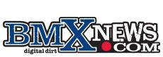 BMX NEWS – Best Racing BMX Websites