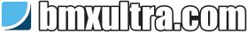 BMX Ultra