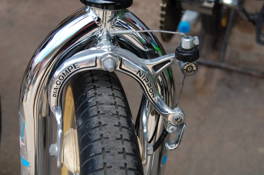 How To Make BMX Bikes Safer For Your Commute