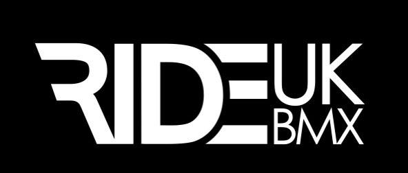 Ride UK BMX - Best UK BMX Websites