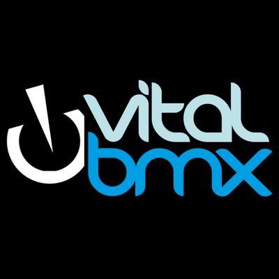 Vital BMX Best BMX Websites